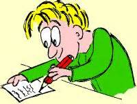 argumentative essay on social media Samples of Essay